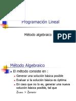 05 Metodo Algebraico.pdf