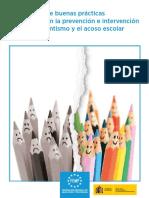 INTERACTIVO_Absentismo escolar.pdf