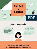 PPT-CRiTICA-1