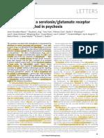 6HTGlu Schiz 08 (1).pdf