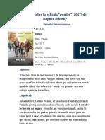 Reseña-alejandro-jimenez-1004