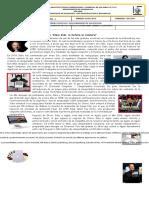 GUIA PEDAGOGICA # 1 11 3P 2020 CLASSROOM (1)