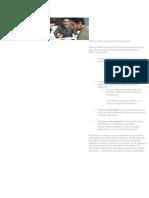tematica2.pdf