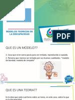 Clase Modelos teoricos discapacidad.pdf