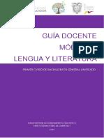 GUÍA-M1-1BGU-Lengua-y-Literatura
