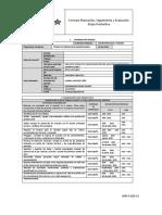 Formato_etapa_practica_(2)
