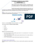 002-S1-NOTACIÓN CIENTIFICA c