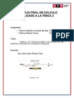 MODELO DE INTERACCIONES ELÉCTRICAS EN UN SISTEMA CONFINADO DE ESFERAS CARGADAS.docx