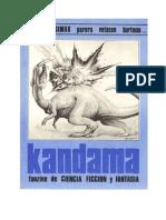 DOSSIER SIMAK KANDAMA 7