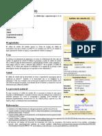 Sulfato_de_cobalto_(II)