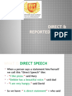 Direct & Reported Speech.pptx