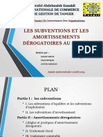 présentation compta app.pdf