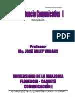 COMPILACIÓN COMUNICACIÓN I- Contaduría- 2020 (1).pdf
