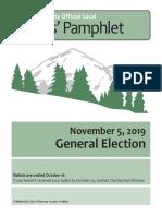 Whatcom County General LVP.pdf