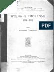Wojna_o_Smolensk