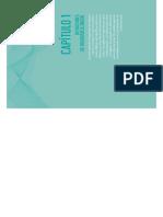Definiciones de democracia digital.pdf