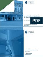 03. La institución universitaria y la UDEP(v4).pdf