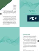 Ciudadanía digital.pdf