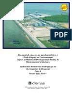 étude des risques d'une rafinerie.pdf