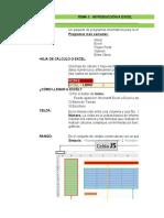 Clase_Excel_Fundamentos__Tema_1 (3).xlsx