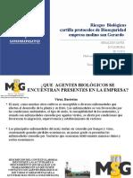 cartilla  riesgos biologicos con normatividad (4)