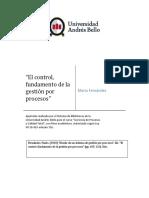 s2_fernandez_el_control_fundamento_de_la_gestion_por_procesos.pdf