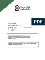 s3_fernandez_el_control_fundamento_de_la_gestion_por_procesos_p51-62.pdf