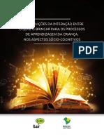 20150812114513-ibl-resumo-da-pesquisa.pdf