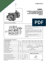 16200.pdf