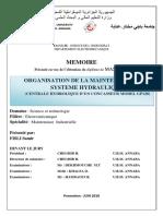 Fisli-Samir.pdf