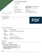 HOJA_VIDA_1717671745.pdf