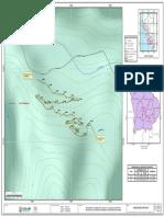 1.- Plano de Ubicación - Huarancay.pdf