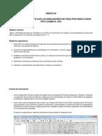 Anexo 6A  Indicadores Resultado PyP mod 11-10-2018 act prestadores metas...