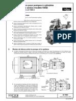 B7960-fr.pdf
