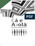 Africa_Religioes_Afro-Brasileiras_e_Igre.pdf