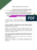 inters filadel.pdf