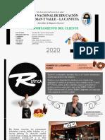 RUSTICA FMC.pdf