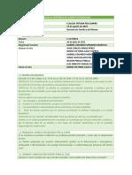 20190813 ANALISIS DE SENTENCIA C577