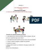 RETOS DE EDUCACION FISICA - 04-09-20