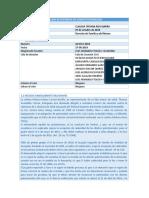 20191007 ANALISIS DE SENTENCIA AC3572-2019
