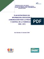 Plan_estrategico_de_IEC_2008_2015.pdf