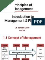 Unit 1 Intro to Mgmt & Planning.pdf