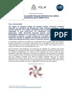 CP_Découverte_d_un_peptide_bloquant_l_infection_des_cellules_pulmonaires_par_le_SARS-CoV2-2_vdef.pdf