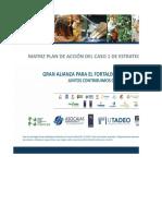 3.2 Anexo Matriz Plan Acción D4- Caso Práctico