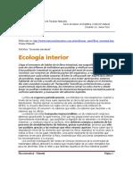 Flora Intestinal.pdf
