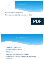 D-Trabajo-DAÑO MORAL.pdf