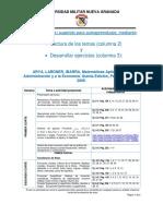 Bitácora de aprendizaje.pdf