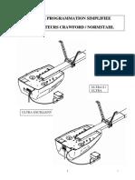 NOTICE_simplifi_e_MOTEURS_ULTRA.pdf