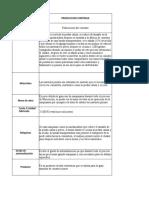 Clasificacion procesos.xlsx