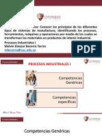 clase 1  procesos industriales 1_2020